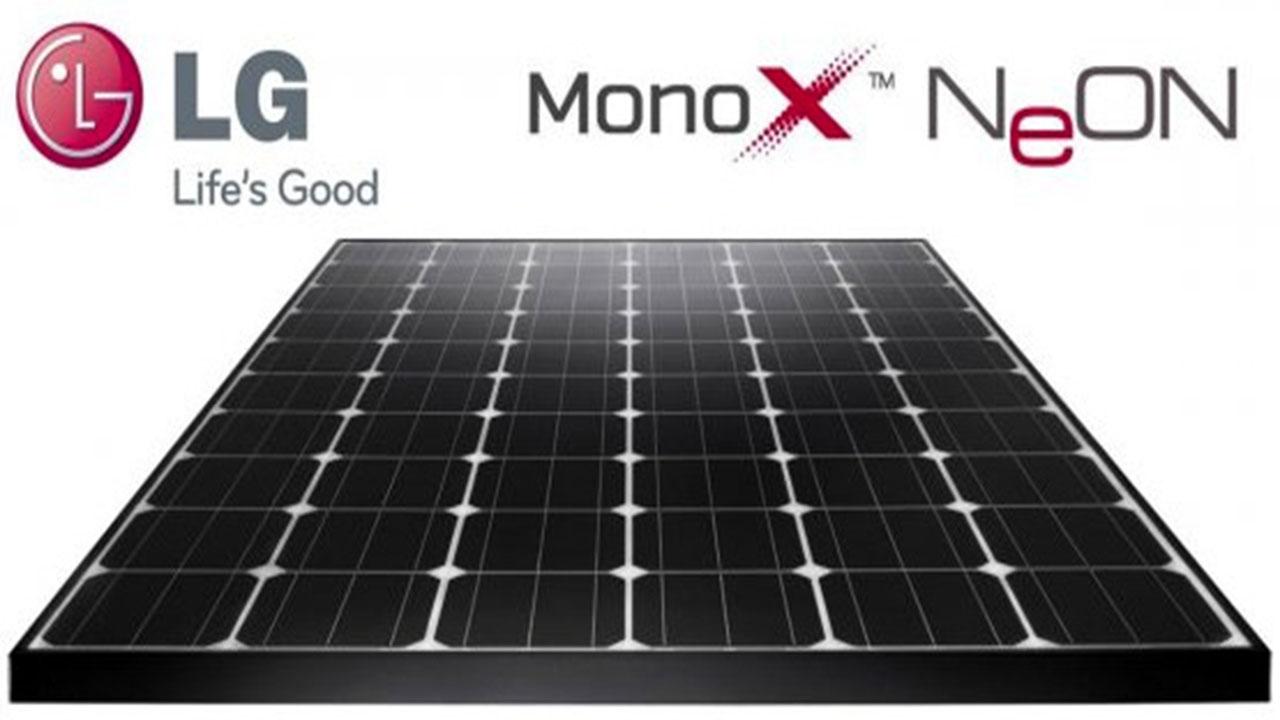 Hệ thống Điện Mặt Trời 20Kwp Hòa lưới