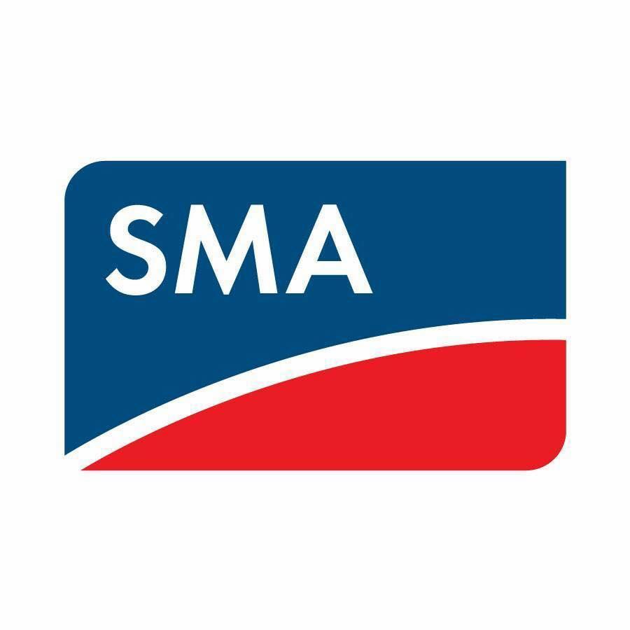 Sma_logo-sunemit