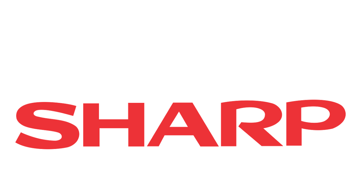 sharp-logo-sunemit