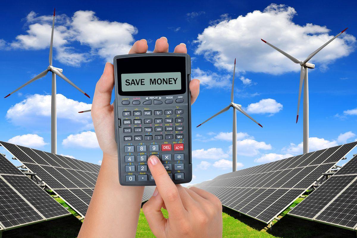 Giá điện sinh hoạt cao nhất 2.927đ một kWh