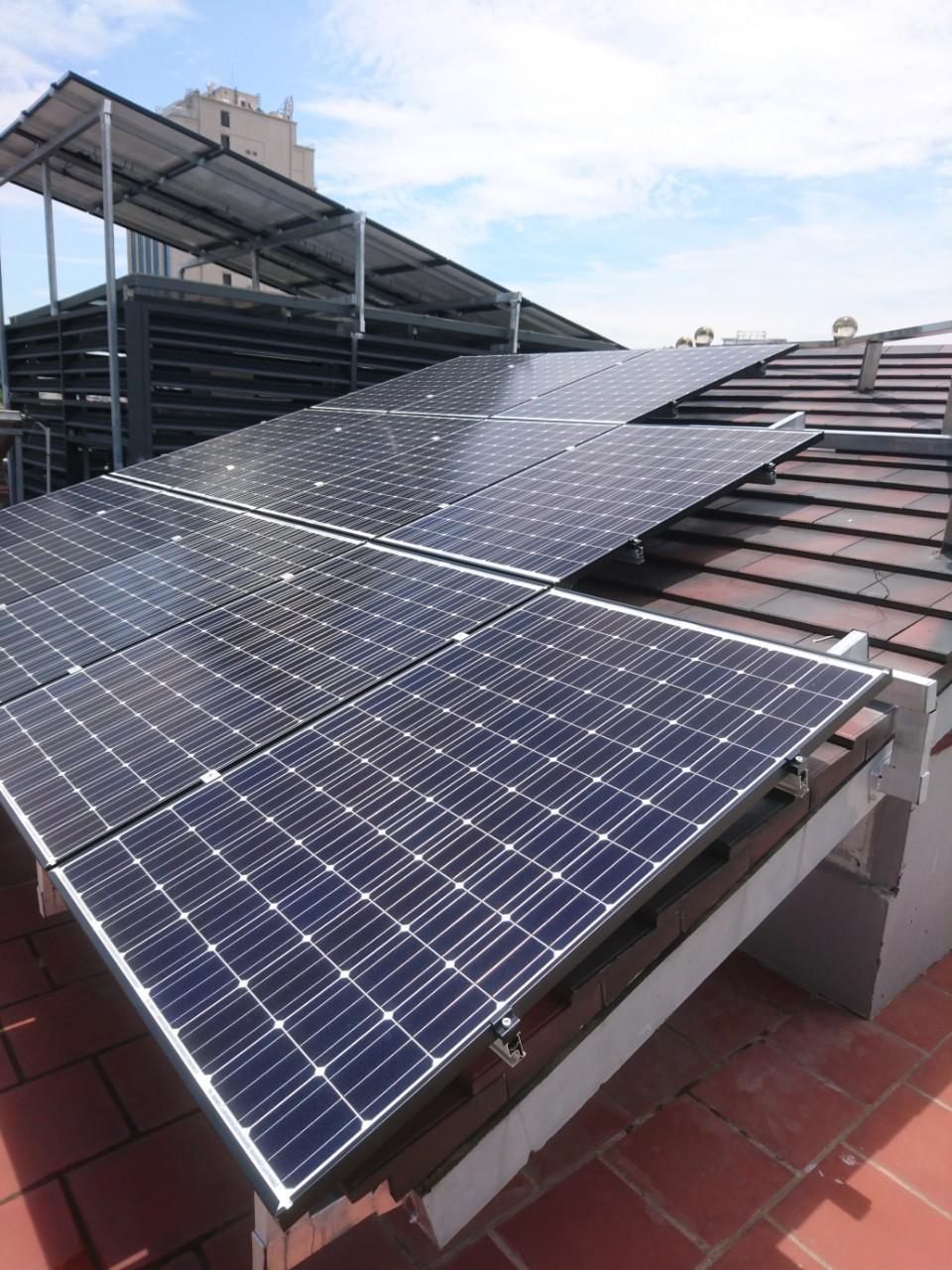 Khó giảm giá điện để hỗ trợ người dân vì dịch Covid-19