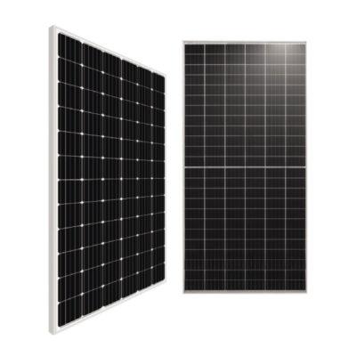 Pin mặt trời SU-01