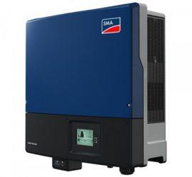 Điện mặt trời lưu trữ dự phòng 48V100Ah