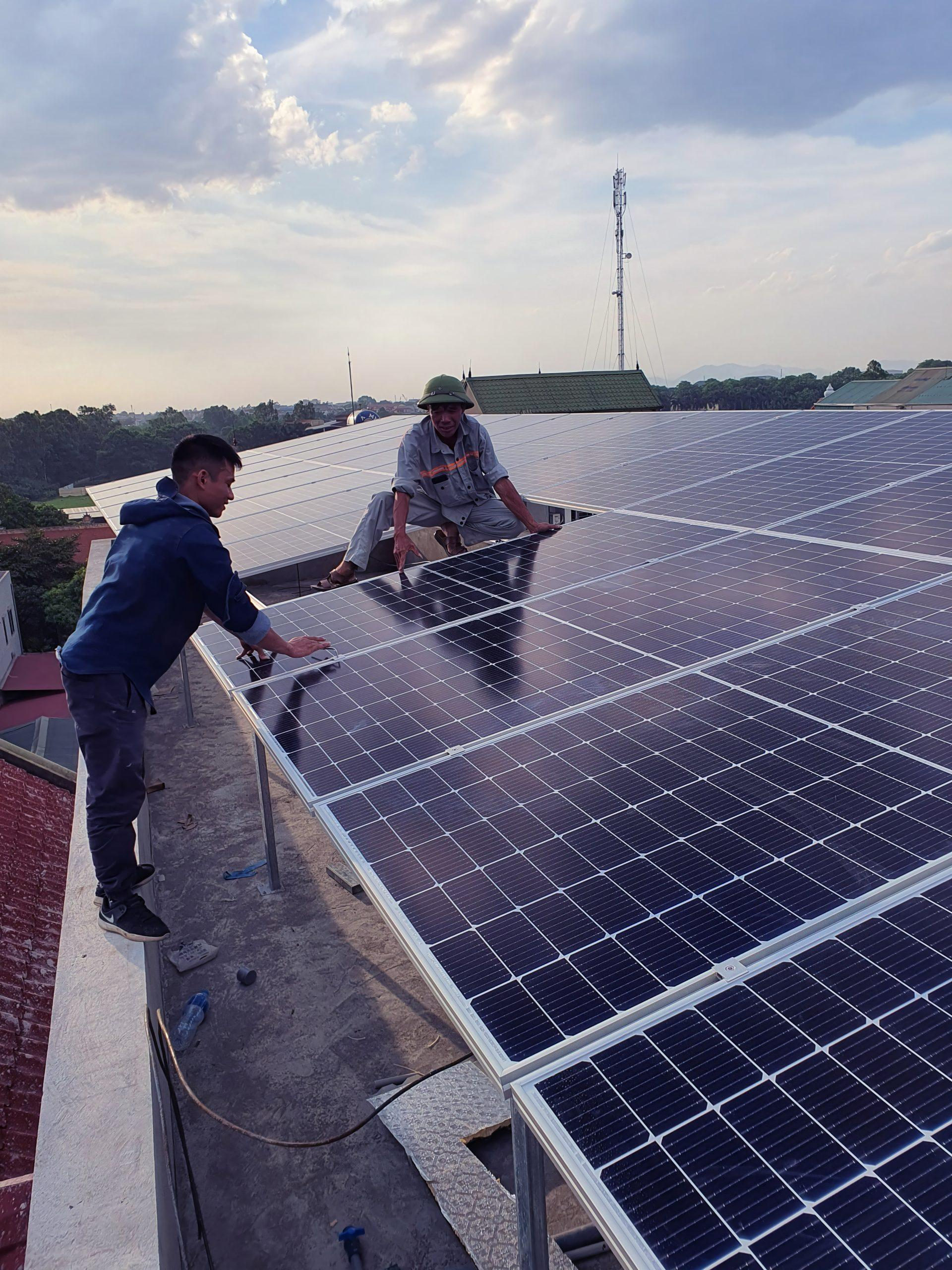 dien-mat-troi-20kwp-dong-anh