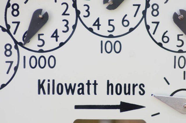 KWh là gì, cách tính và ý nghĩa của kWh trong hệ thống điện mặt trời