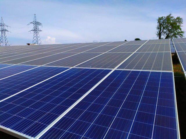 KWP là gì, ý nghĩa và cách tính kwp trong hệ thống pin mặt trời