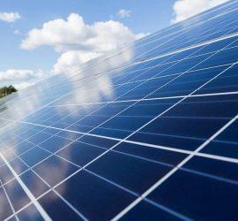 Photovoltaic là gì, ưu nhược điểm và ứng dụng