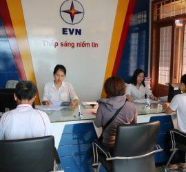 Thủ tục bán điện mặt trời mái nhà cho EVN mới nhất năm 2021
