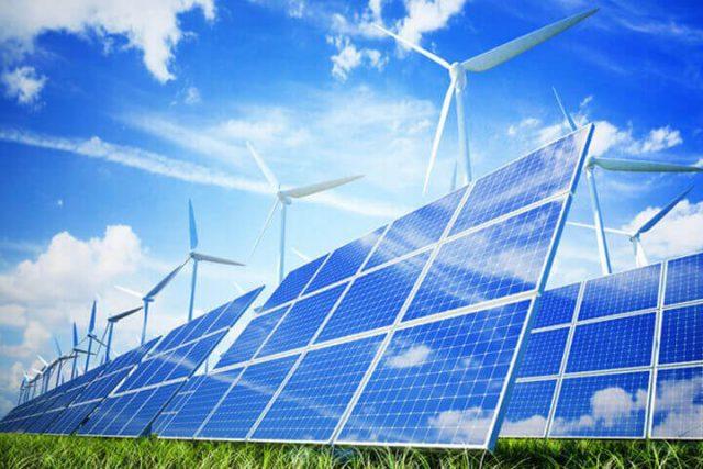 Ưu và nhược điểm của hệ thống điện năng lượng mặt trời