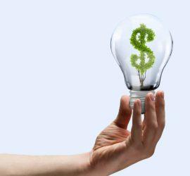 Các biện pháp tiết kiệm điện năng tốt và hiệu quả nhất