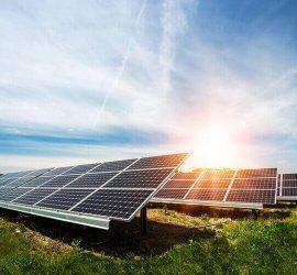 Cách tính sản lượng và công suất điện năng lượng mặt trời