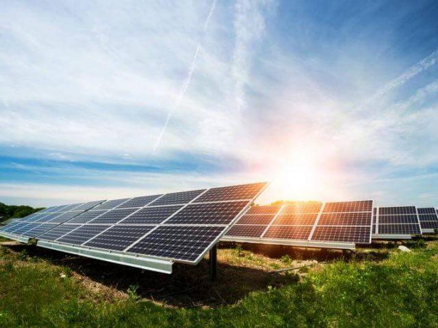 Năng lượng mặt trời là gì, phương pháp khai thác và ứng dụng