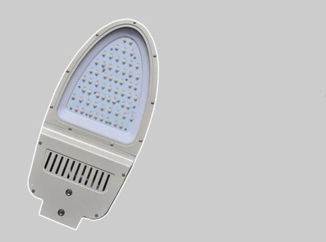 Đèn năng lượng mặt trời HLS6