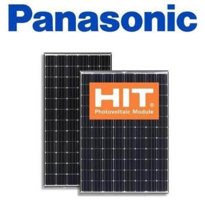 pin-nang-luong-mat-troi-325w-hit-panasonic (1)