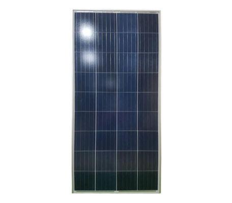 tam-pin-solar-poly-150w